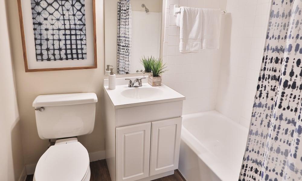 Bathroom Glen Burnie, Maryland