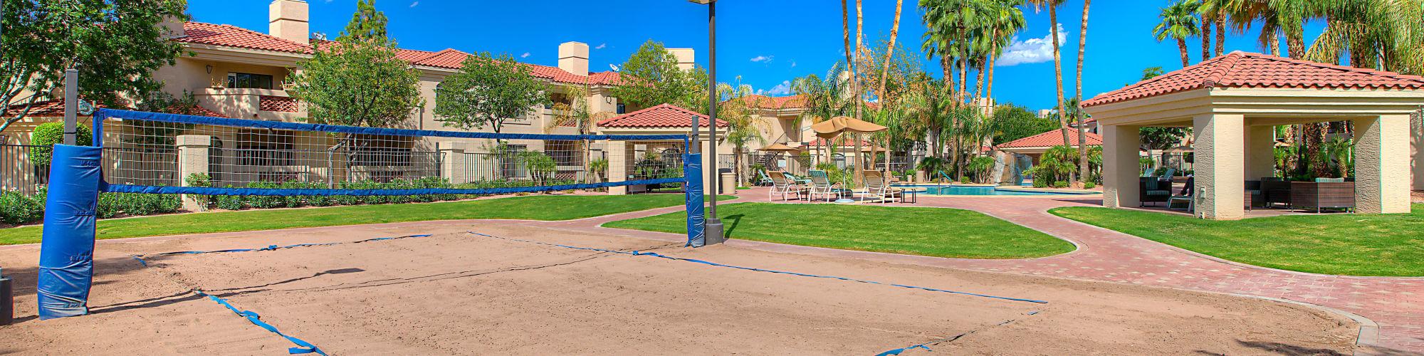 Photos of San Palmilla in Tempe, Arizona