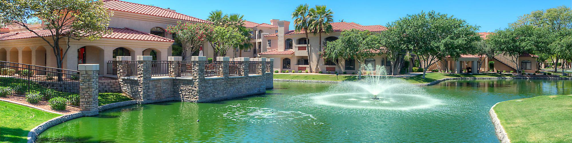 Photos of San Lagos in Glendale, Arizona
