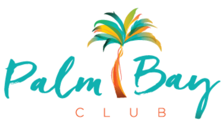 Palm Bay Club