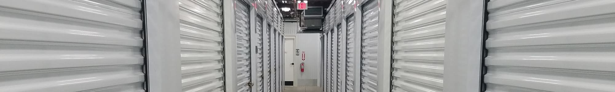 Mini Storage Depot offers climate controlled storage units in Murfreesboro, Tennessee