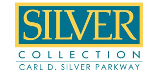 Silver Collection at Carl D. Silver Parkway