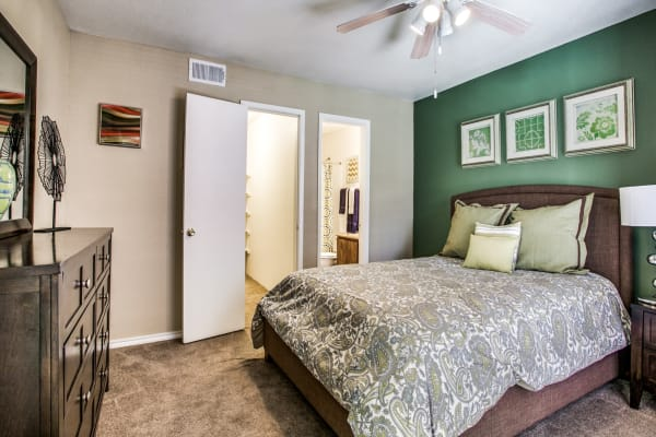 Visit Mesquite Village Apartments in Mesquite today to see our wonderful neighborhood for yourself.