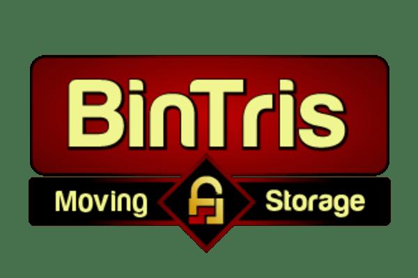BinTris Moving and Self Storage - Bridgman