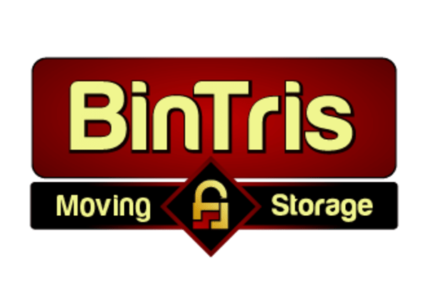 BinTris Moving and Self Storage - Coloma
