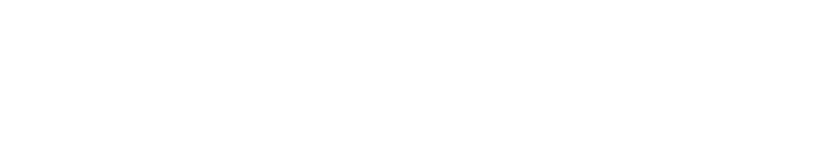 Village Place Senior Living