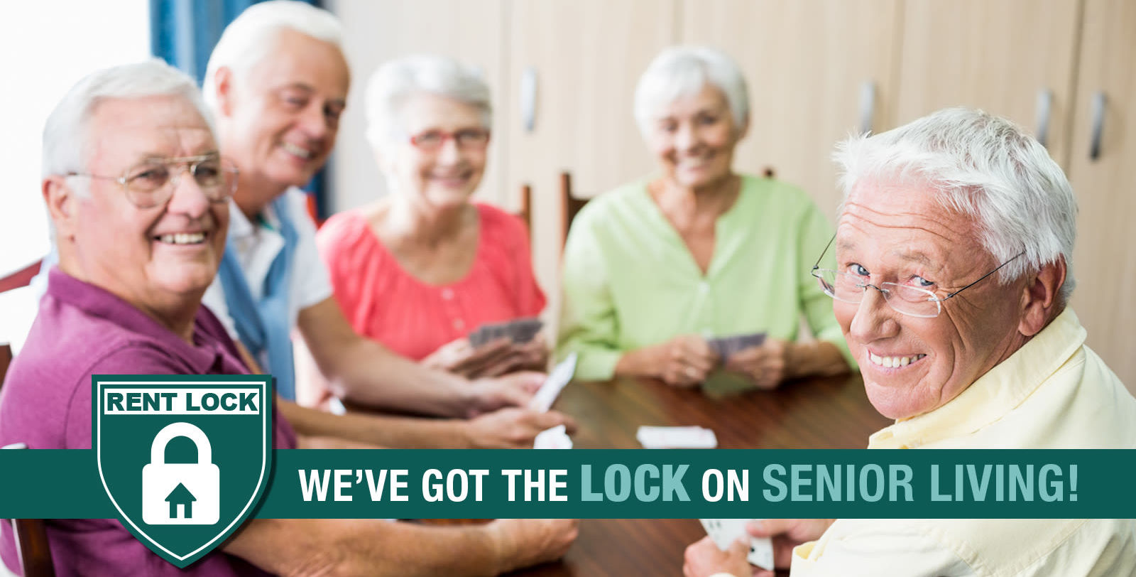 Rent Protection Pricing at Sumter Senior Living in The Villages, Florida