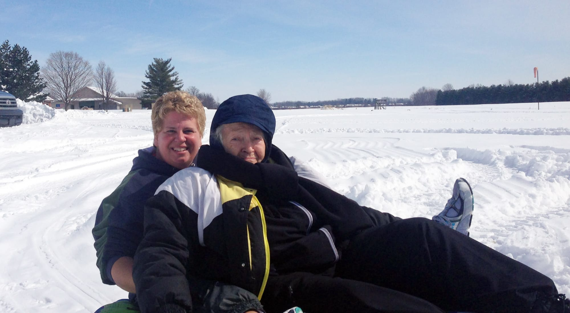 Blog for Cooper Trail Senior Living in Bardstown, Kentucky