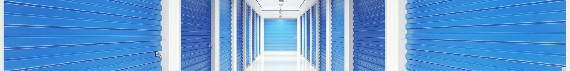 Reviews of Mini Storage Depot in Mason, Ohio
