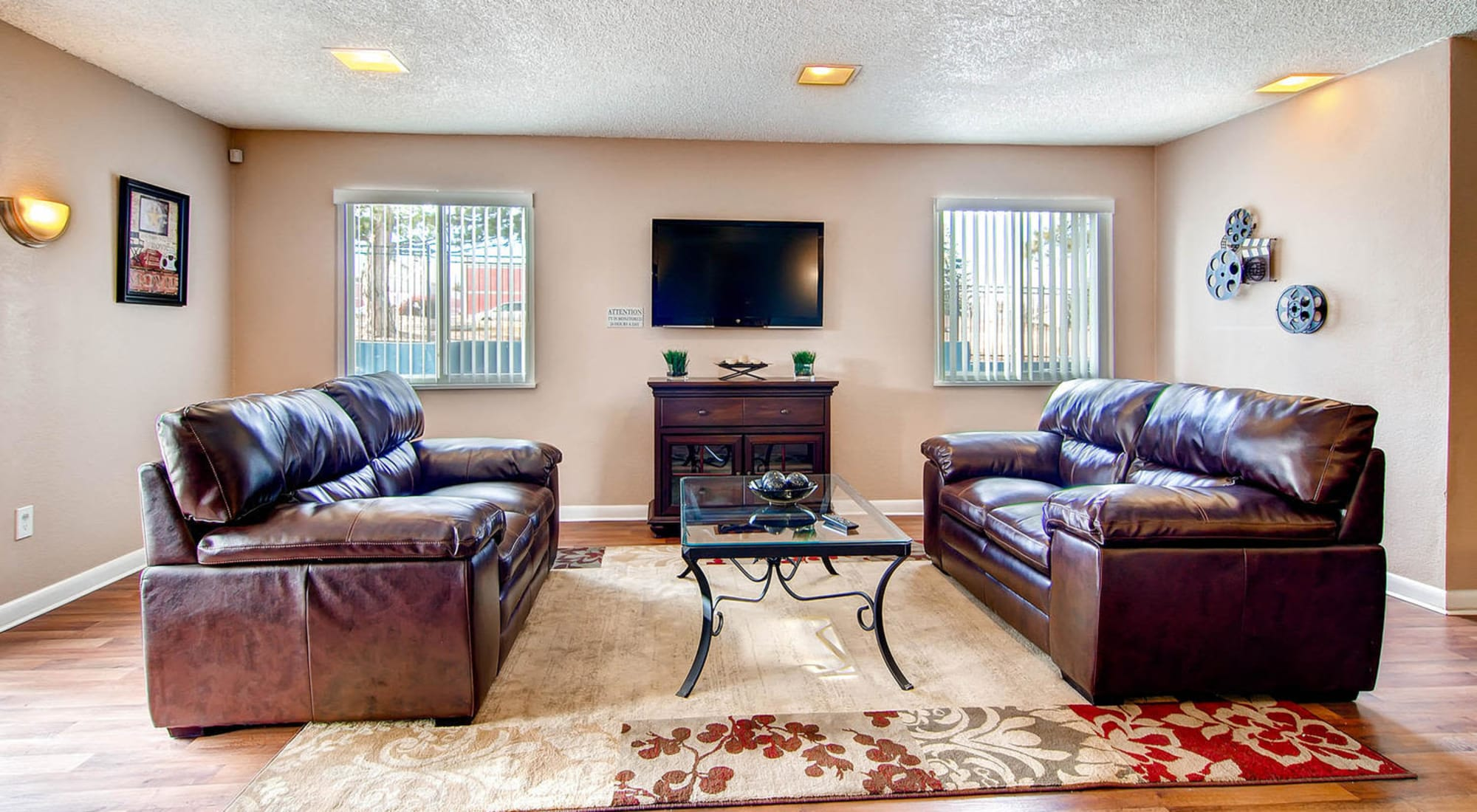 Reviews of Arvada Green Apartment Homes in Arvada, Colorado