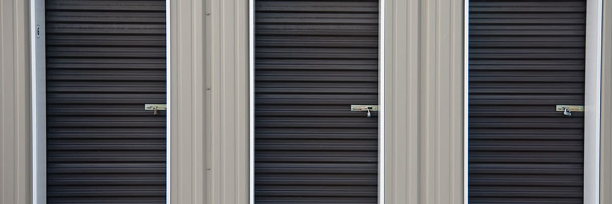 Features at KO Storage of St Cloud in Saint Cloud, Minnesota