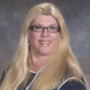 Darlene Price, Resident Care Director/Personal Care Administrator from Belle Reve Senior Living