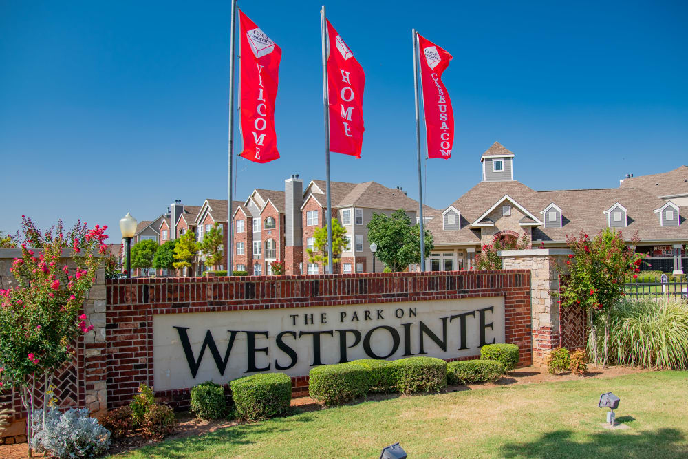 west end pointe 8