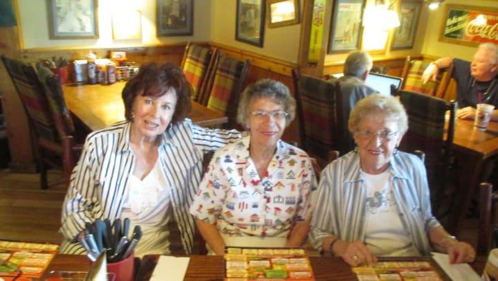 Denver Retirement Homes | Denver, CO