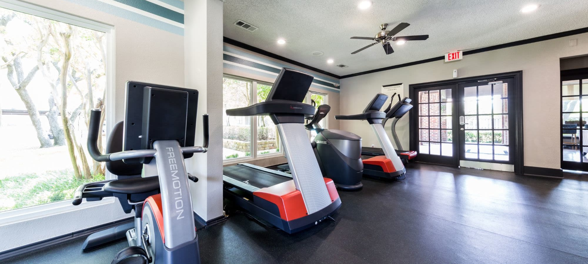 Connect with Marquis at Legacy in Plano, Texas