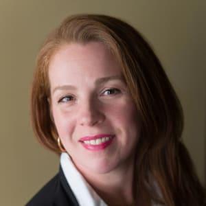 Kristin Kotsch from Keystone Villa at Douglassville in Douglassville, Pennsylvania