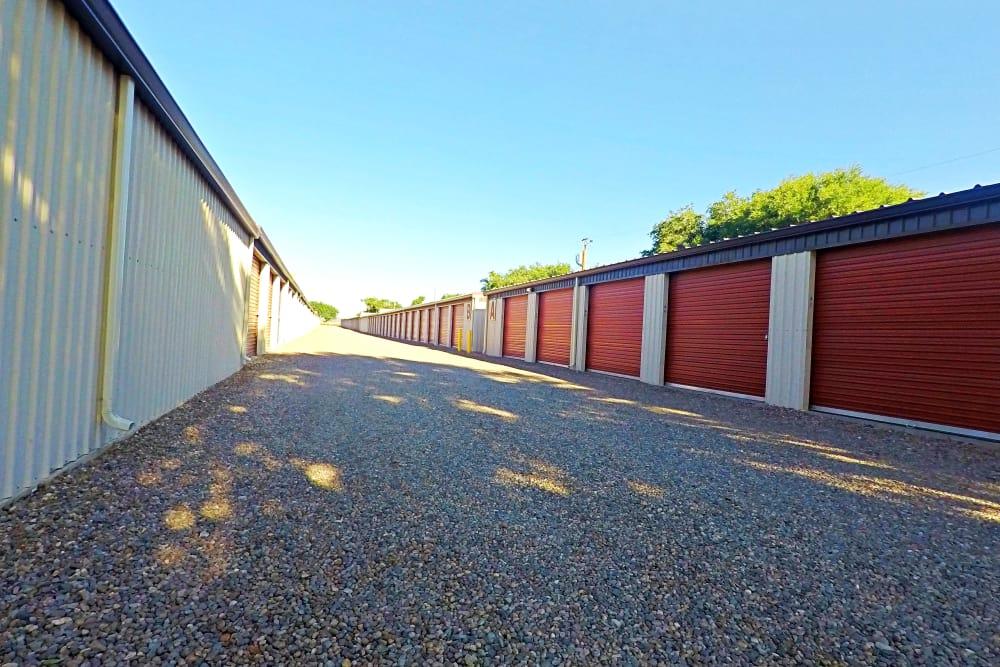 Bon ... Storage In Chino Valley. 1 ...