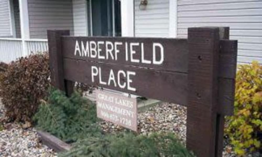 Amberfield Place in Madelia, MN