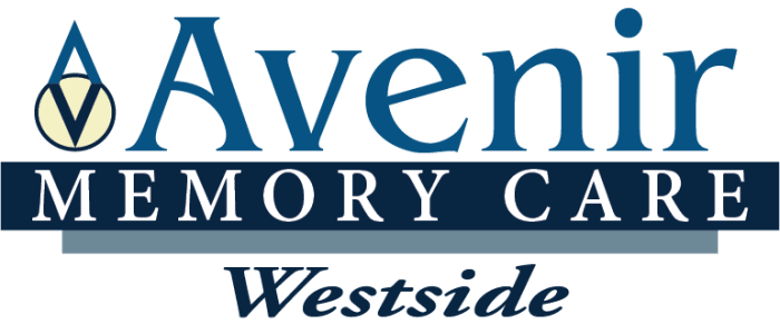 Avenir Memory Care Westside