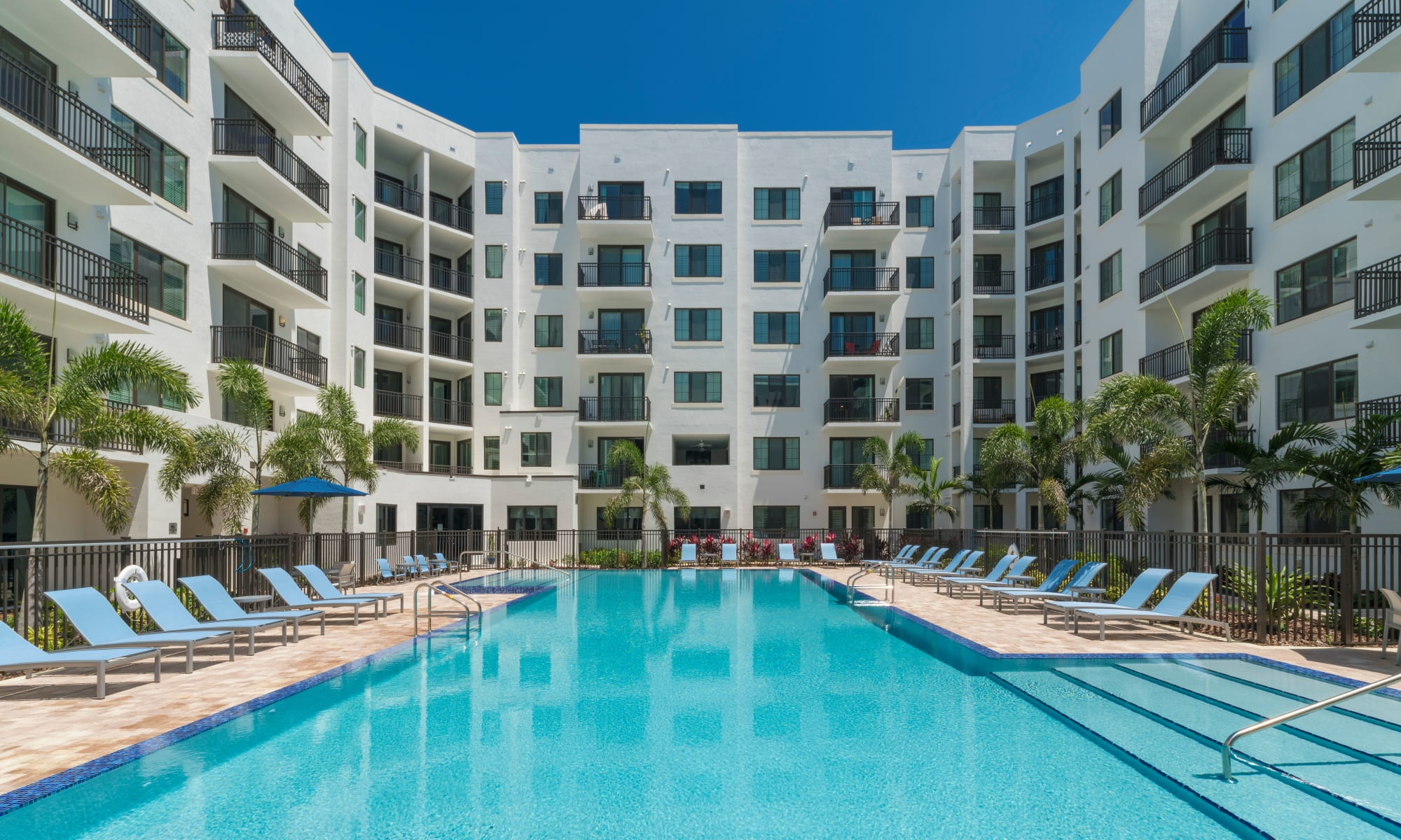 Boynton Beach Fl Apartments For Rent Near Ocean Ridge 500