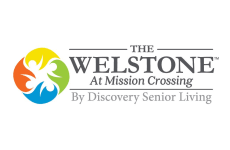 The Welstone At Mission Crossing