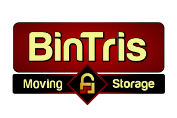 BinTris Moving and Self Storage - Stevensville