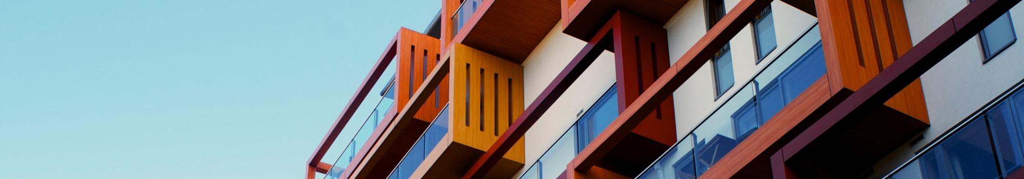 Maintenance Request of Glenburn Apartments in Cambridge, Maryland