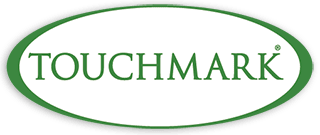 Touchmark in the West Hills logo