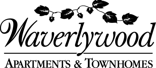 Waverlywood Apartments & Townhomes