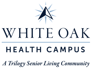 White Oak Health Campus