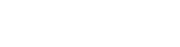 Keystone Place at Wooster Heights