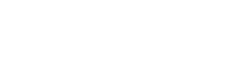 Keystone Place at Forevergreen