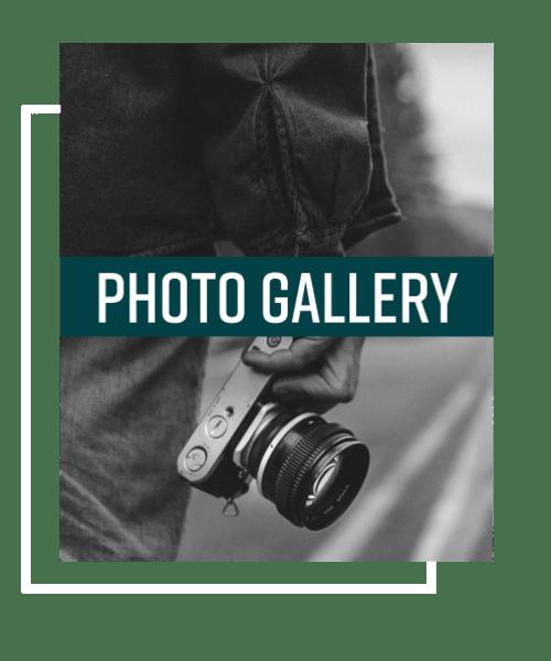 View the Photo Gallery of Blackbird in Redmond, Washington