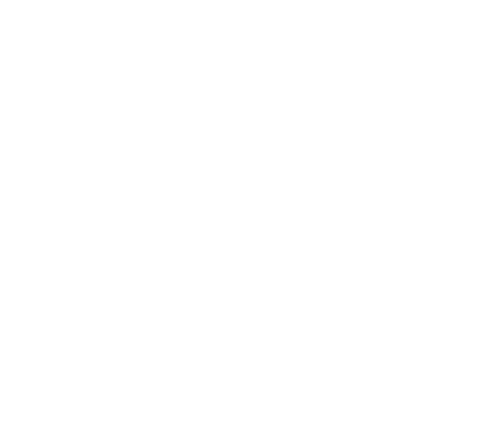 See our floor plans at Jamestown Square Apartments in Blackwood, New Jersey