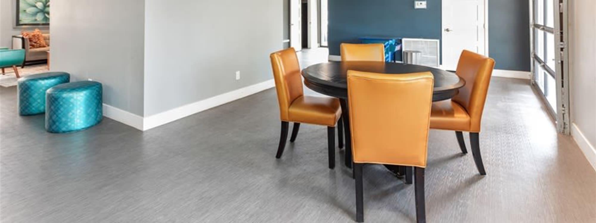 Contact Argenta Apartments in Mesa, Arizona