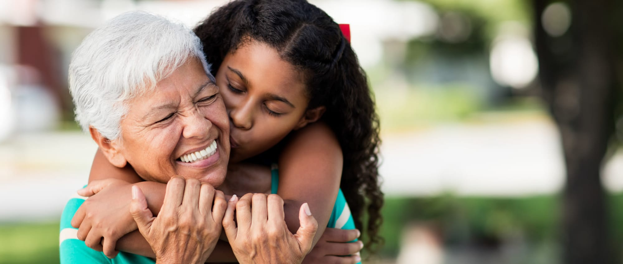 Our Communities at AgeWell Living