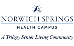 Norwich Springs Health Campus