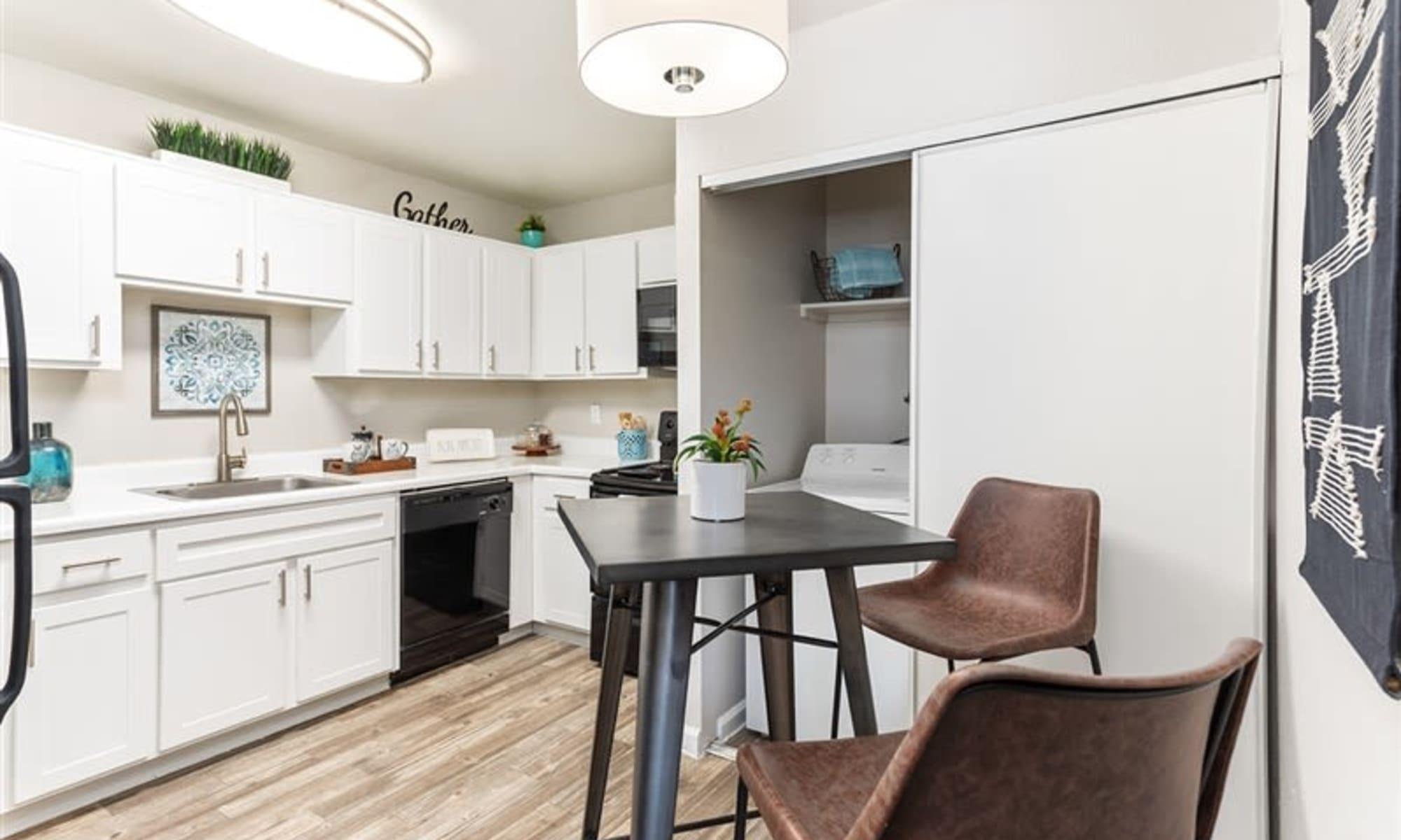 Argenta Apartments apartment homes in Mesa, Arizona