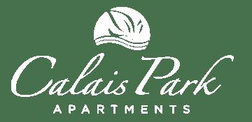 Calais Park Apartments