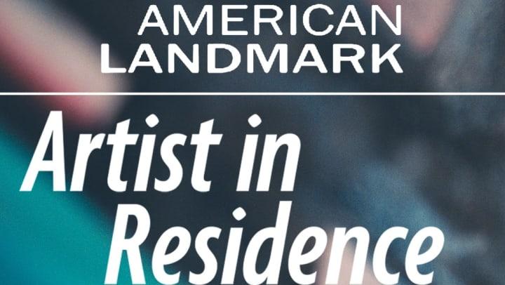 American Landmark Brings Art to Multifamily Communities