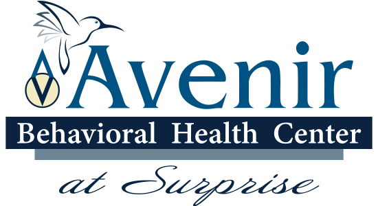 Avenir Behavioral Health Center