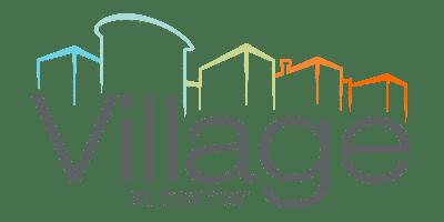 Village at Belmar logo