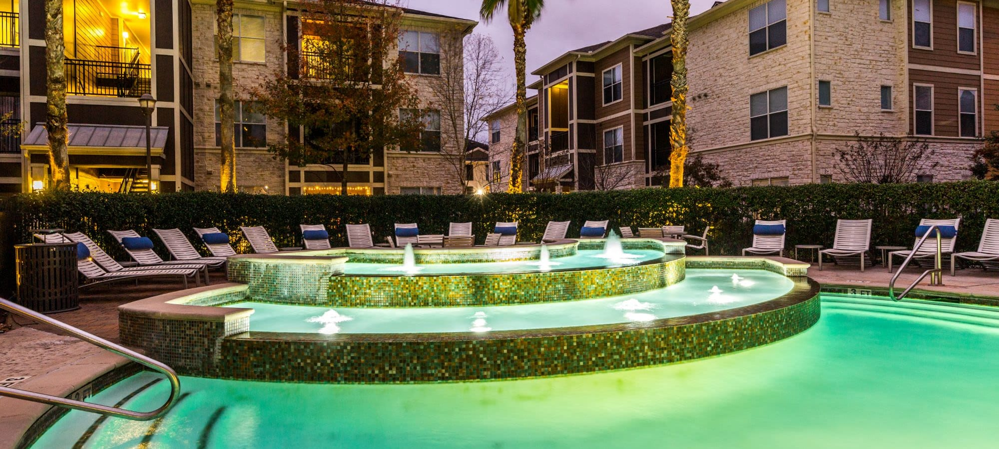 Gallery of photos for Marquis at The Woodlands in Spring, Texas