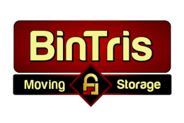 BinTris Moving and Self Storage