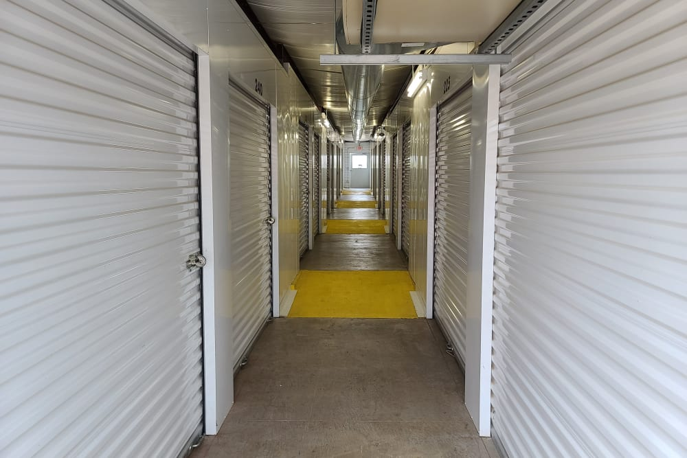 View our hours and directions at KO Storage of Wichita Falls in Wichita Falls, Texas