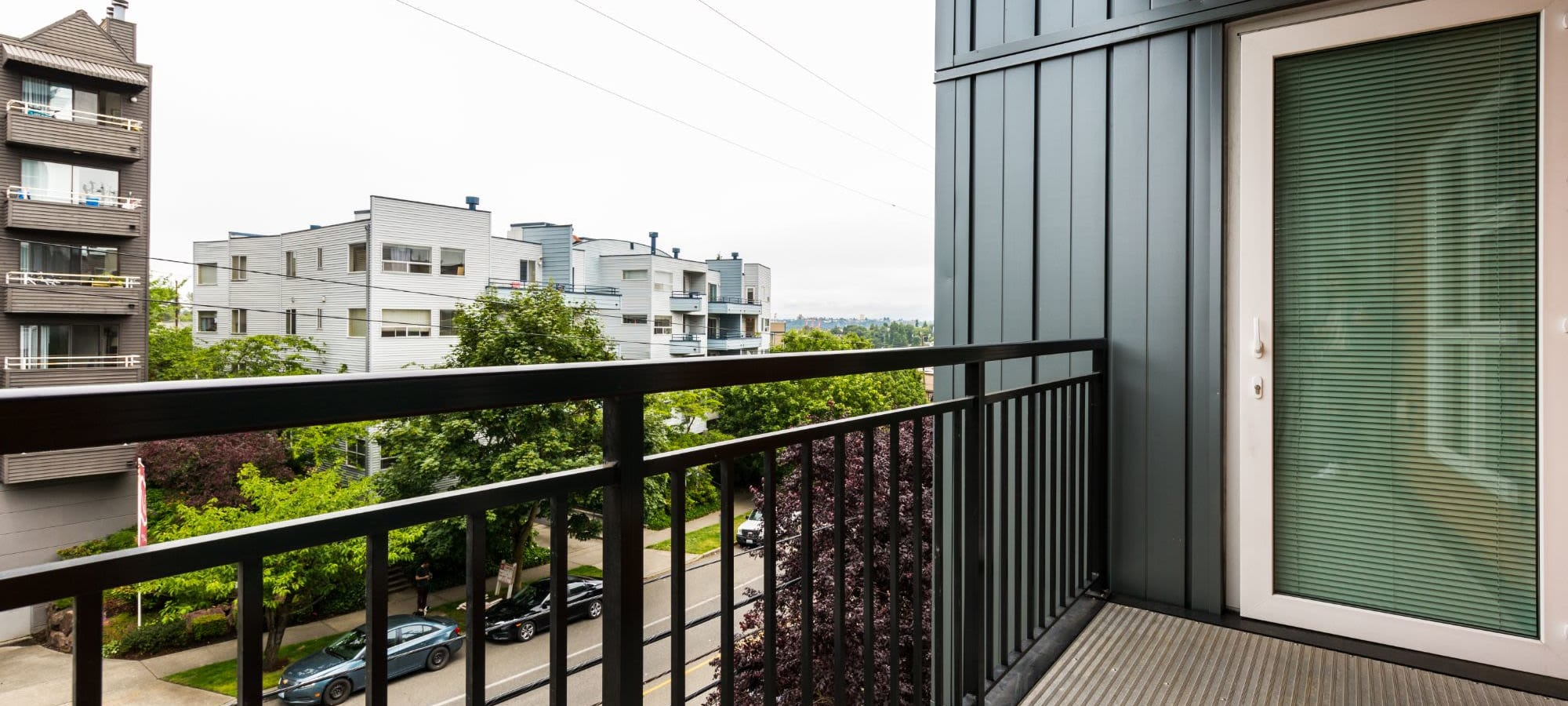 Schedule a tour of Marq West Seattle in Seattle, Washington