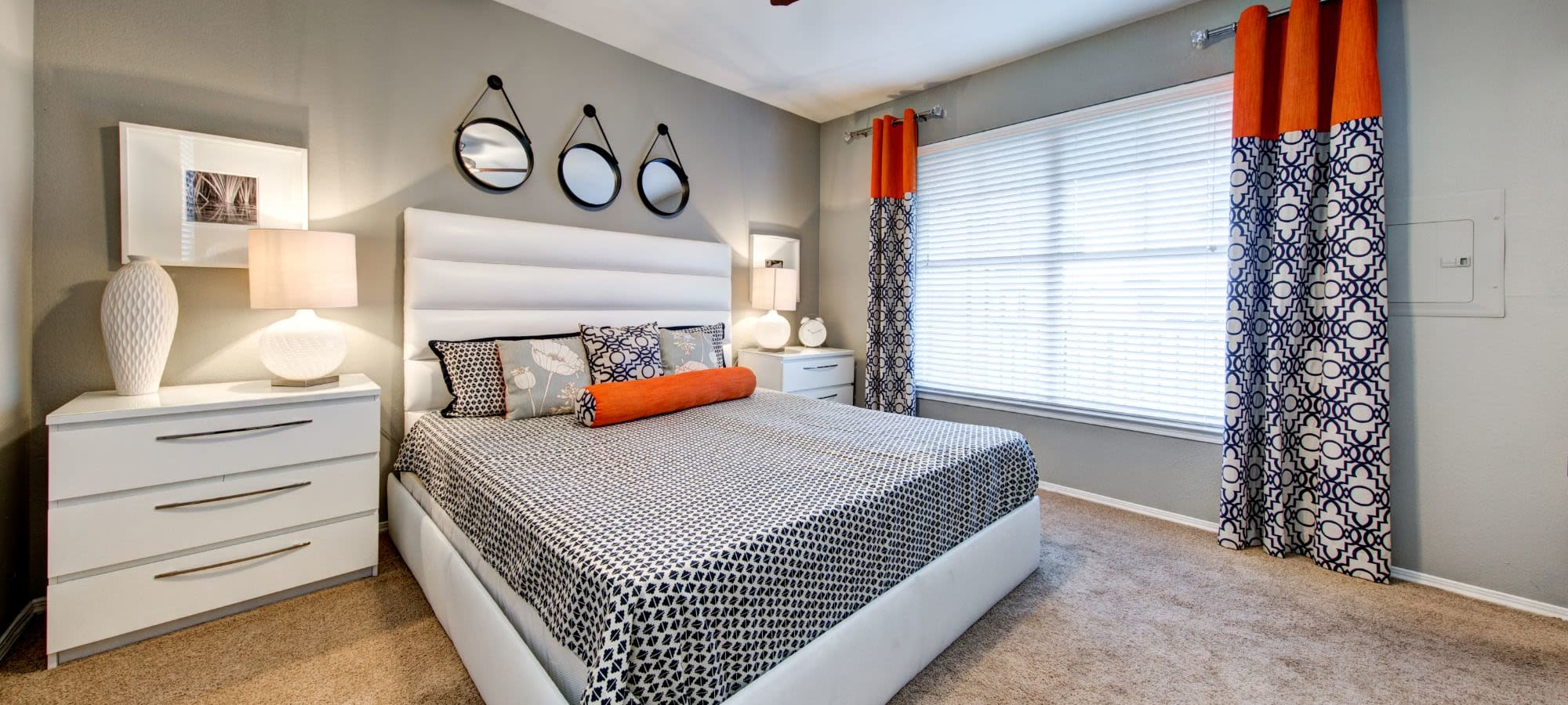 Schedule a tour of Marquis on Gaston in Dallas, Texas