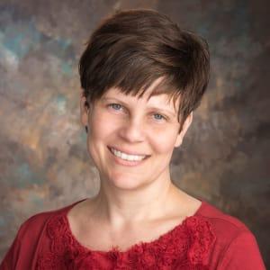 Jennifer Faines Resident Care Director at Belle Reve Senior Living