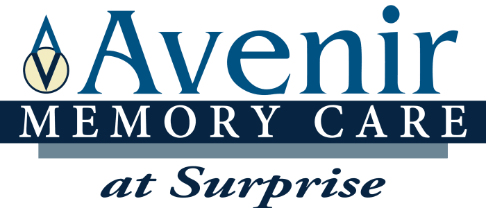 Avenir Memory Care at Surprise