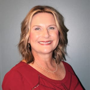 Melanie Crain - Executive Director, Stoney Brook Hewitt